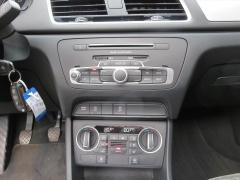 Audi-Q3-6