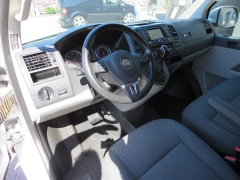 Volkswagen-Transporter-1