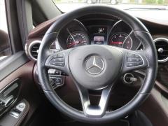 Mercedes-Benz-Camper-13