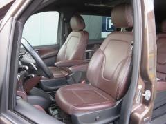 Mercedes-Benz-Camper-10
