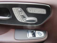 Mercedes-Benz-Camper-15