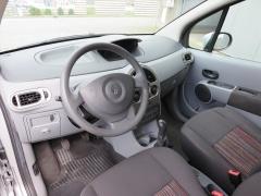Renault-Grand Modus-1