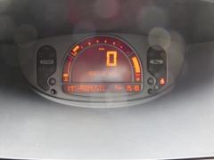 Renault-Grand Modus-11