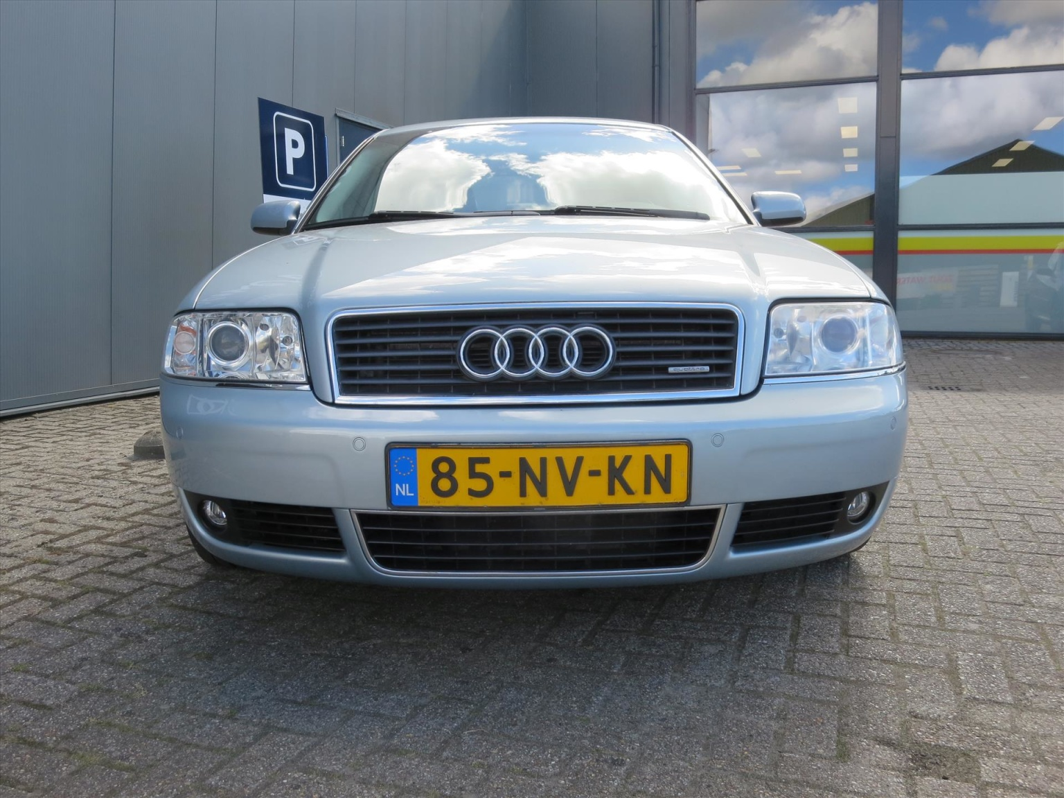 Audi-A6-6