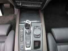 BMW-X5-7