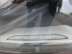 Mercedes-Benz-Camper-24