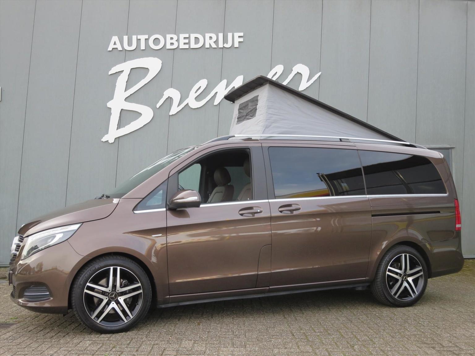 Mercedes-Benz-Camper-14
