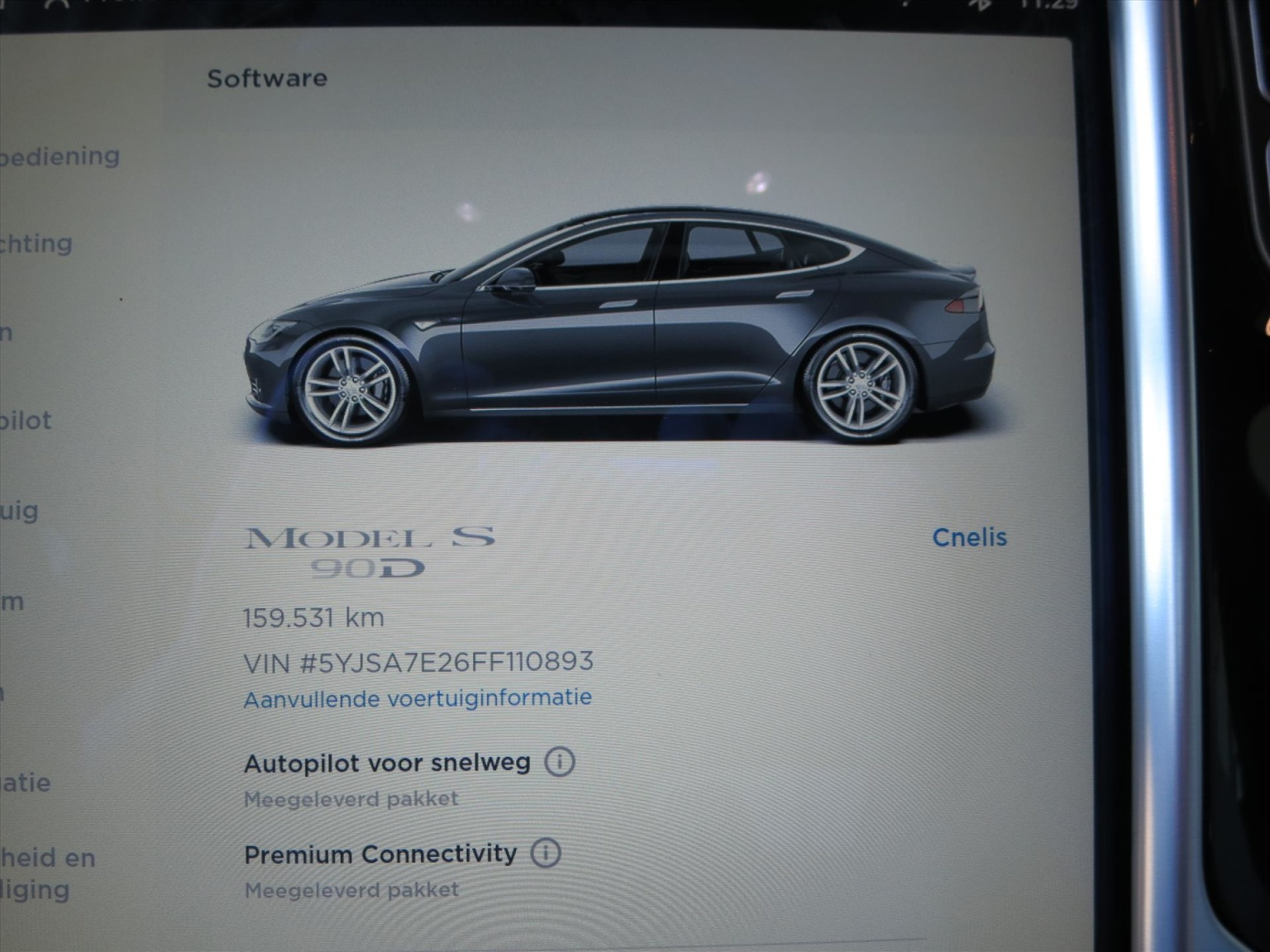 Tesla-Model S-4