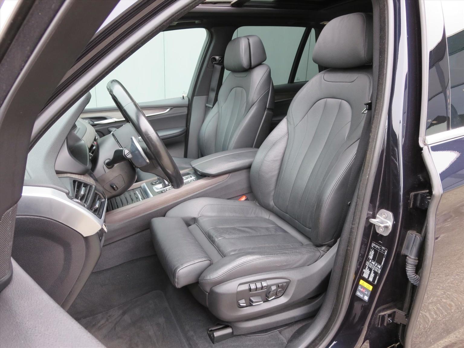 BMW-X5-8