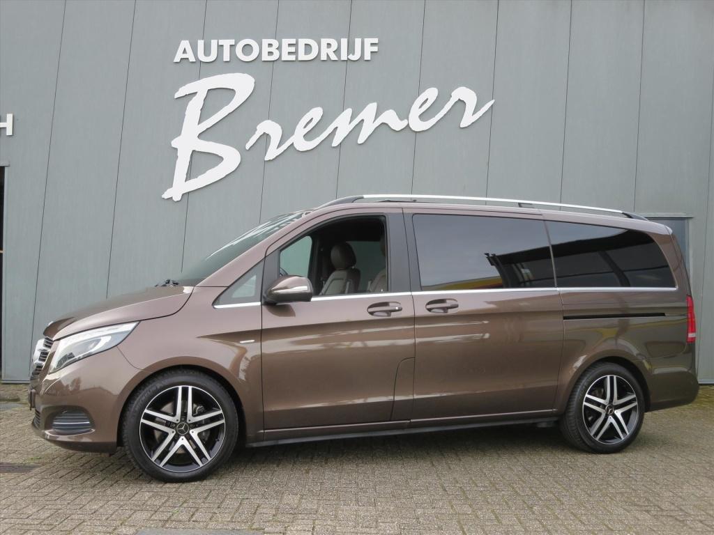 Mercedes-Benz-Camper-thumb