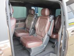 Mercedes-Benz-Camper-11
