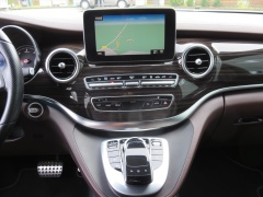 Mercedes-Benz-Camper-3